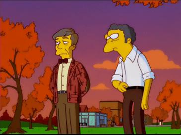 Homer The Moe Wikipedia