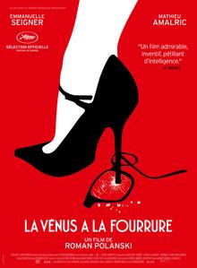 Venus in Fur poster.jpg