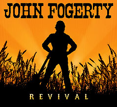 Revival (John Fogerty album)