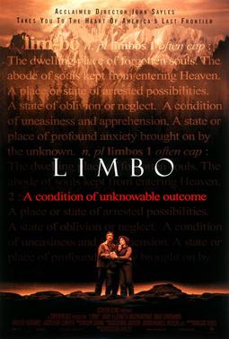 Limbo 1999 Film Wikipedia