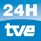 Canal 24 Horas