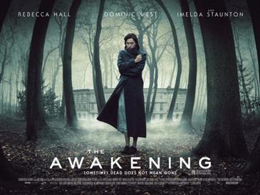 File:TheAwakening2011Poster.jpg