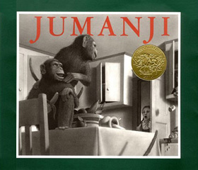 https://i2.wp.com/upload.wikimedia.org/wikipedia/en/a/ae/CM_jumanji.jpg