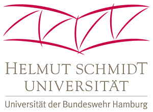 Logo of the Helmut Schmidt University