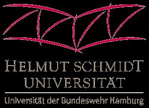 Logo of the Helmut Schmidt University