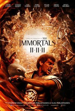https://i2.wp.com/upload.wikimedia.org/wikipedia/en/a/ae/Immortals_poster.jpg
