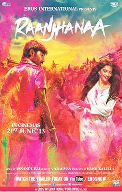 File:Raanjhanaafilmposter.jpg