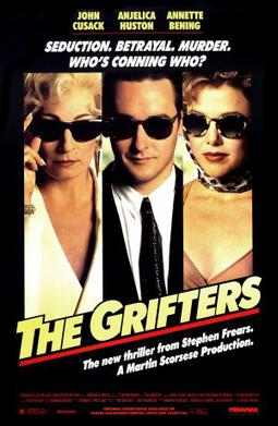 The Grifters (film)