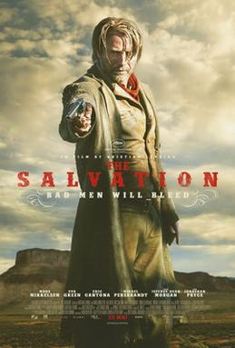 TheSalvation2014Poster.jpg