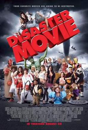 File:Disaster movie.jpg