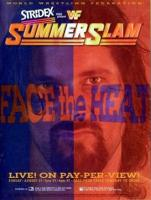 SummerSlam95.jpg