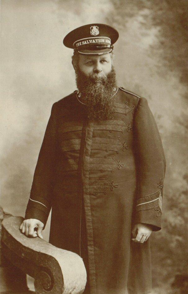 John Lawley Wikipedia