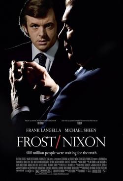 Frost/Nixon (film)