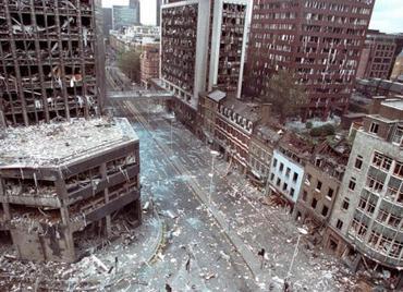 File:IRA Bishopsgate.JPG
