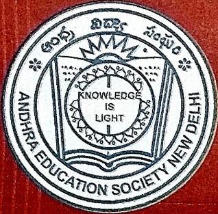 Special Telugu Classes Being Conducted In Delhi Andhra School-ఢిల్లీ ఆంధ్రా స్కూల్లో ప్రత్యేక తెలుగు తరగతులు