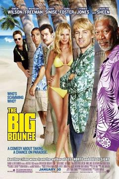 The Big Bounce (2004 film)