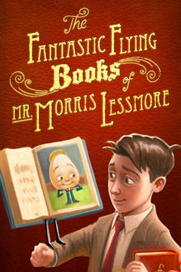 https://i2.wp.com/upload.wikimedia.org/wikipedia/en/b/b2/The_Fantastic_Flying_Books_of_Mr._Morris_Lessmore_poster.jpg