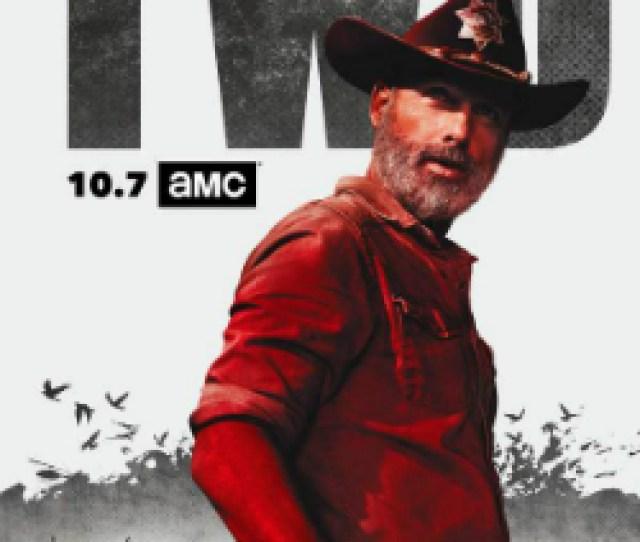 The Walking Dead Season  Wikipedia