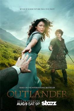 File:Outlander-TV series-2014.jpg