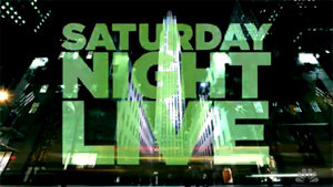 Saturday Night Live (season 36)