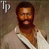 TP (Teddy Pendergrass album)