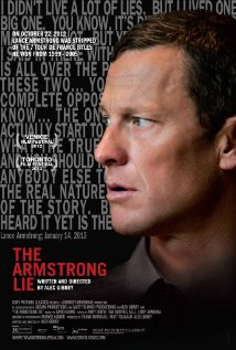 https://i2.wp.com/upload.wikimedia.org/wikipedia/en/b/b3/The_Armstrong_Lie.jpg
