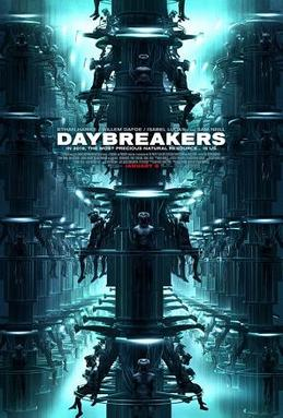 https://i2.wp.com/upload.wikimedia.org/wikipedia/en/b/b4/Daybreakers_ver2.jpg