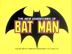 File:New Adventures of Batman logo.jpg