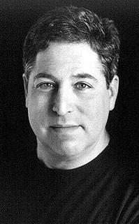 Tom Alan Robbins Profile Picture