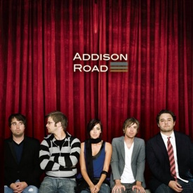 Addison Road (album)