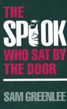 File:Spookwhosatbook.jpg