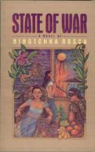 State of War (novel)