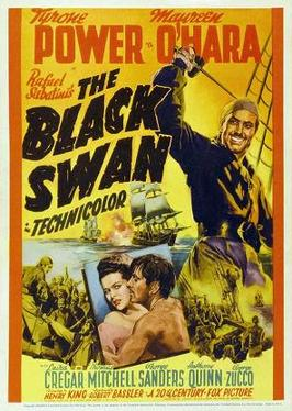 The Black Swan (film)
