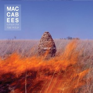 File:The-maccabees-given-to-the-wild.jpg