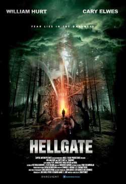 Hellgate 2011 Film Wikipedia