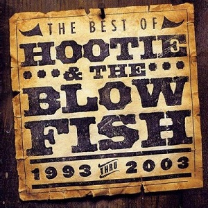 The Best of Hootie & the Blowfish: 1993–2003