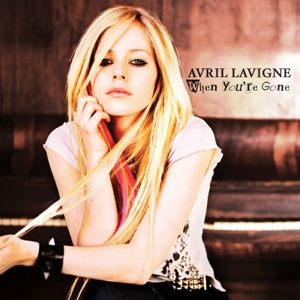 When You're Gone (Avril Lavigne song)