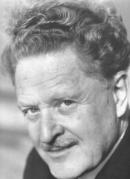 Nazım Hikmet is the most famous Turkish poet a...