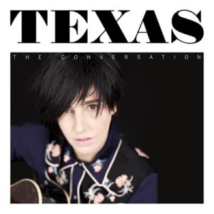 """Résultat de recherche d'images pour """"texas the conversation"""""""