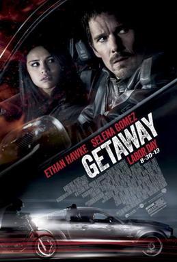 File:Getaway Poster.jpg
