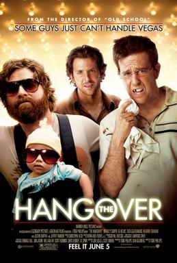 The Hangover (film)