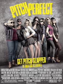 Pitch Perfect movie poster.jpg