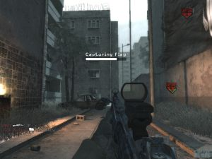 File:Call Of Duty 4 MP Screenshot.jpg