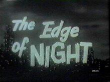 Edge56.jpg