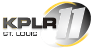 KPLR Logo.png