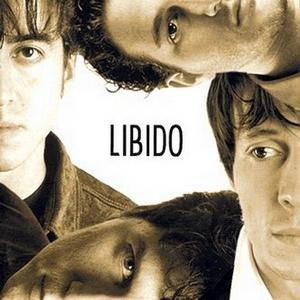 Libido (Líbido album)