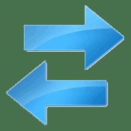 "Windows Live Sync ""Wave 3"" logo"