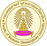Faculty of Medicine, Chulalongkorn University