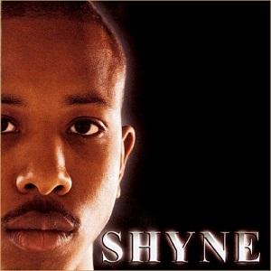 Shyne (album)
