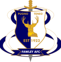 Fawley A.F.C. logo.png